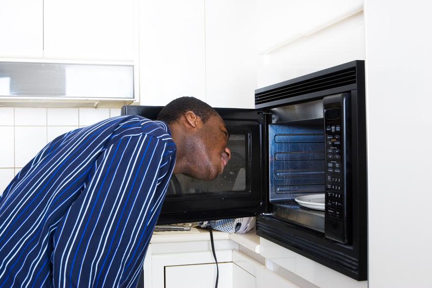 Aeg Kühlschrank Lampe Wechseln : Mikrowellen lampe wechseln wie geht das