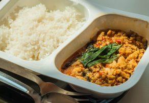 Reis in der mikrowelle kochen so machen sie 39 s richtig - Reis in der mikrowelle kochen ...
