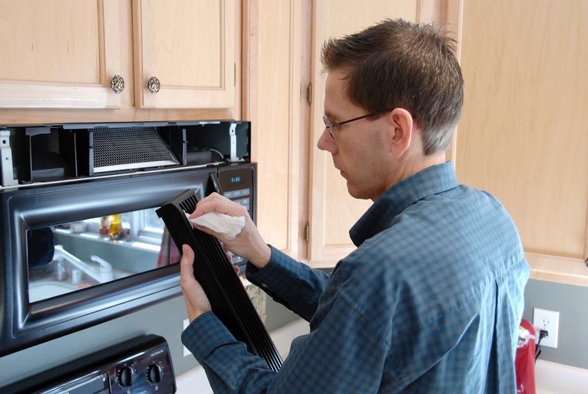 einbau mikrowelle ausbauen schaltpl ne richtig lesen f r nichtelektriker. Black Bedroom Furniture Sets. Home Design Ideas