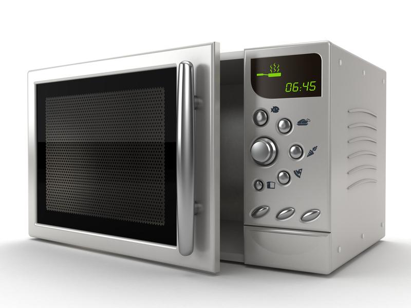 mikrowelle ist sie wirklich energiesparend. Black Bedroom Furniture Sets. Home Design Ideas