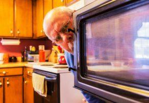 mikrowelle heizt nicht mehr woran kann 39 s liegen