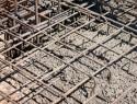 Mineralbeton – wie geht die Verarbeitung?