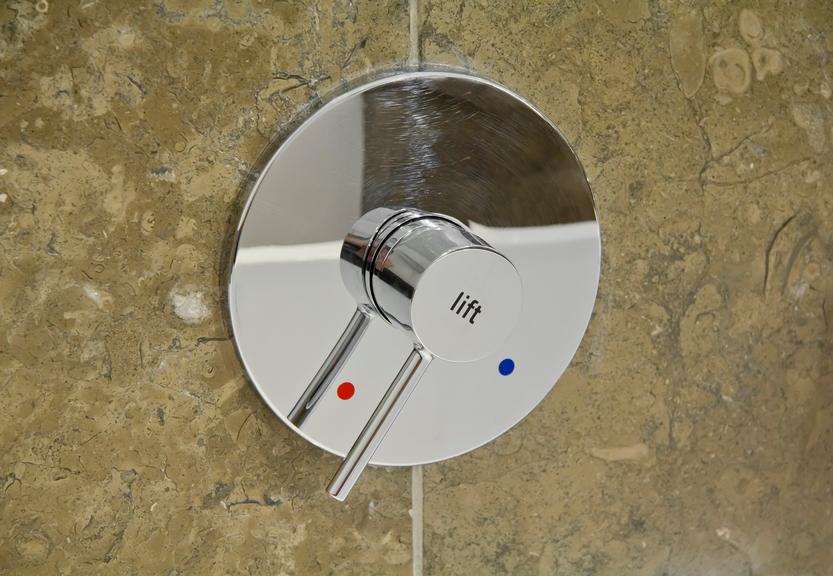 Mischbatterie In Der Dusch Tropft Was Konnen Sie Tun