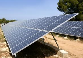 Mit Solarstrom heizen