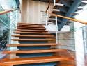 Mittelholmtreppe selber bauen – kann man das?