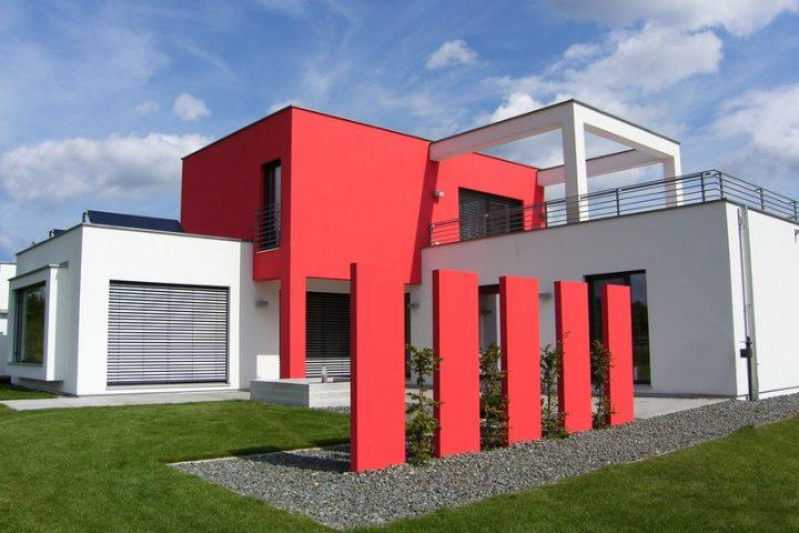 moderne bungalows » alle vorteile auf einen blick - Moderne Bungalows