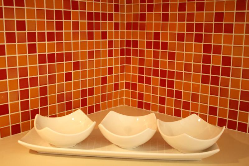 mosaikfliesen schneiden anleitung f r keramik glas und naturmosaik. Black Bedroom Furniture Sets. Home Design Ideas