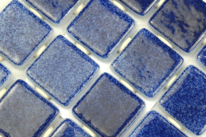 Mosaikfliesen Glas
