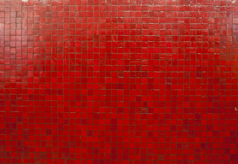 Mosaik Fliesen Dusche Reinigen : Duschen wie im Meer: Mosaikfliesen in der Dusche