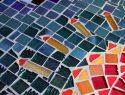 Mosaiktisch selber machen – so geht's