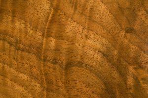 Mutenye Holz
