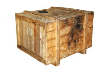 austauschen der alten nachtstromheizung. Black Bedroom Furniture Sets. Home Design Ideas