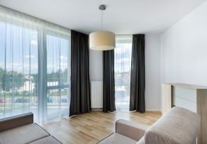 nachtspeicherheizungen gesetzliche lage. Black Bedroom Furniture Sets. Home Design Ideas