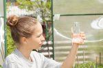 Natrium im Trinkwasser