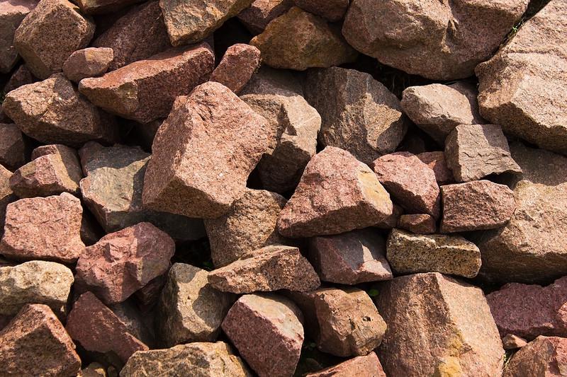Natursteinmauer Bauen Detaillierte Anleitung In 5 Schritten