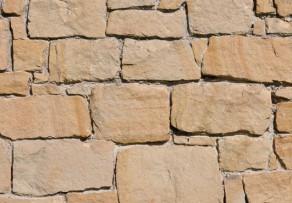 Bruchsteinmauer verfugen anleitung