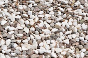 Natursteinteppich Preis