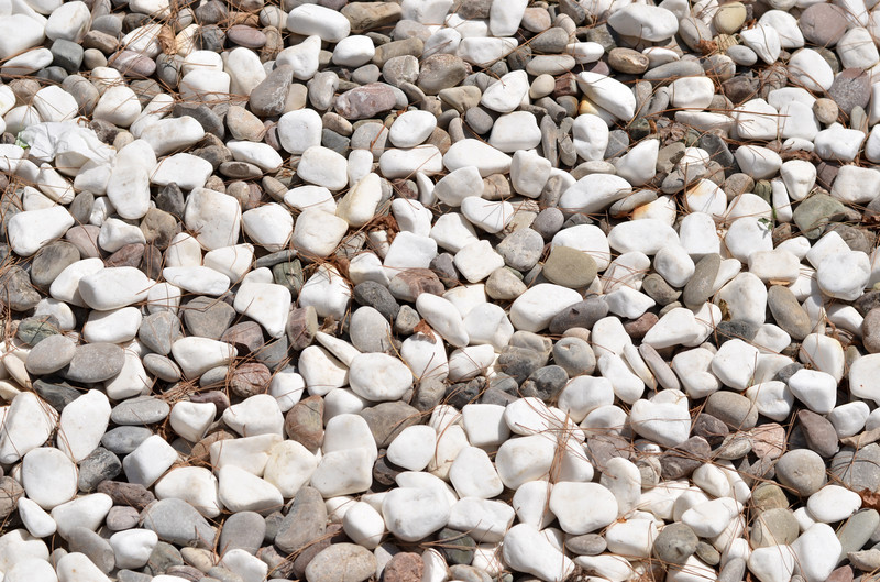 Steinteppich  diese Kosten sind einzuplanen  Hausjournalnet