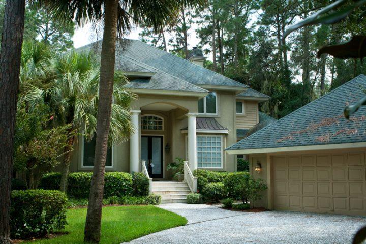 Nebenkosten Eigenheim