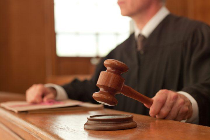 Nebenkosten-Gerichtsurteile die Sie kennen sollten