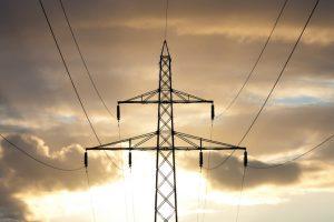 Nebenkosten Strom