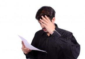 Nebenkostenabrechnung gebäudeversicherung zu hoch