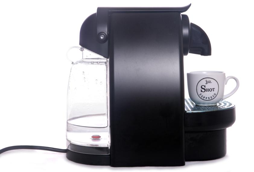 nespressokaffeemaschine entkalken » so wirds gemacht ~ Kaffeemaschine Cafissimo Entkalken