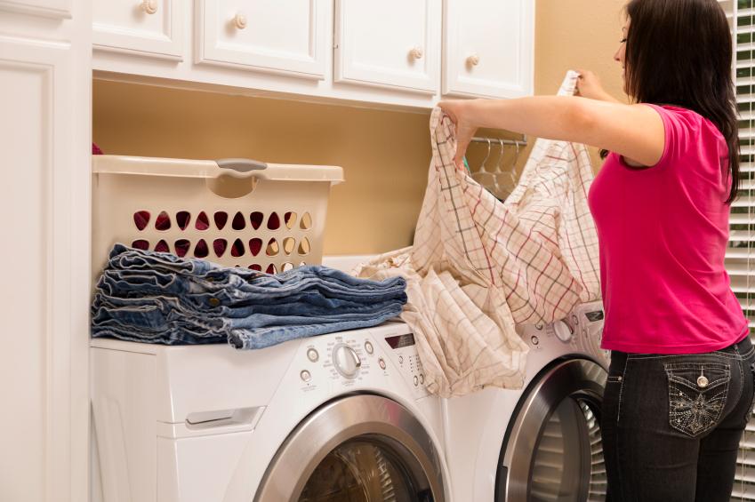 Neue Bettwäsche Waschen Ist Das Notwendig