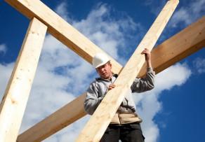 Neuer Dachstuhl Kosten