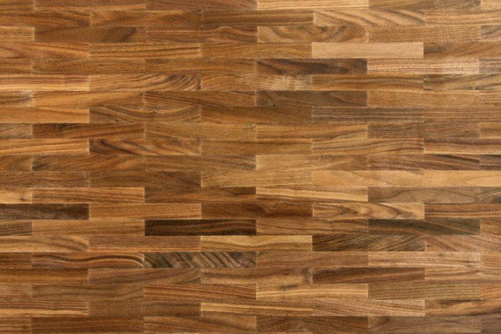Parkettboden dunkel textur  Nussbaum Parkett - Preisübersicht und Anbietervergleich