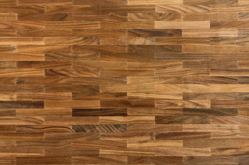 Holzfußboden Im Keller ~ Holzwürmer im parkett » erkennen und bekämpfen