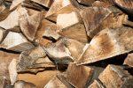 Optimale Holzqualität für den Holzofen