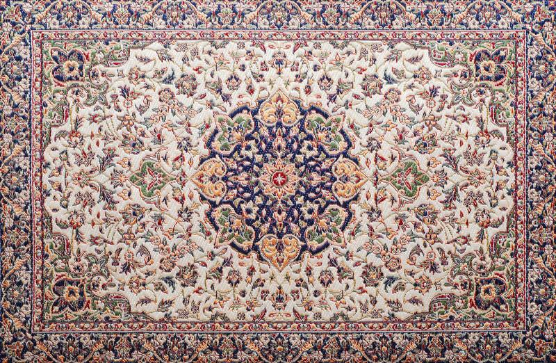 Orient teppich  Orientteppich reinigen » Diese Kosten entstehen