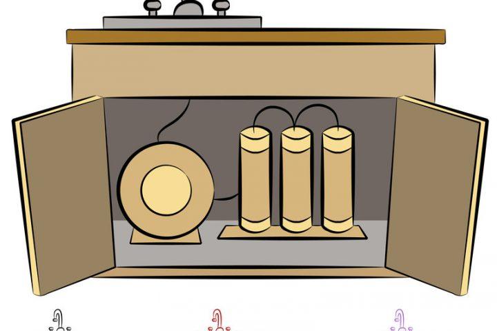 Osmoseanlage selber bauen