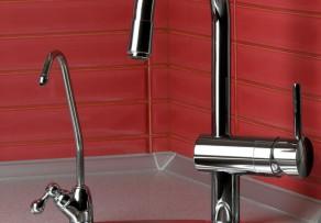 osmosewasser herstellung auswirkung auf die gesundheit. Black Bedroom Furniture Sets. Home Design Ideas