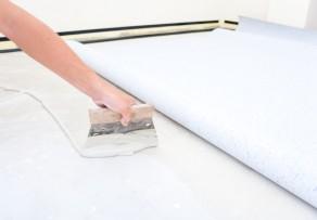 pvc verlegen diese kosten entstehen. Black Bedroom Furniture Sets. Home Design Ideas