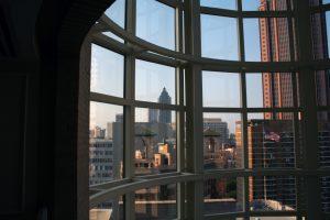 Panoramafenster Kosten
