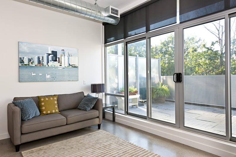 wintergarten so sind die preise in polen. Black Bedroom Furniture Sets. Home Design Ideas