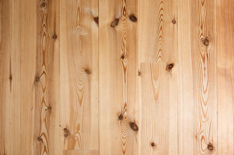 Holzfußboden Kratzer ~ Kratzer im parkett » so bessern sie sie einfach aus
