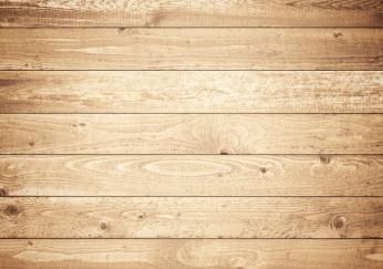parkett dielen im fokus tipps und preise zum holzboden. Black Bedroom Furniture Sets. Home Design Ideas