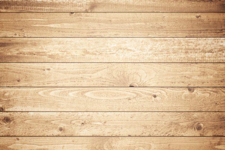Holzfußboden Dielen ~ Parkett dielen im fokus tipps und preise zum holzboden