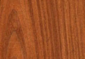 parkett nussbaum was beim kauf zu beachten ist kosten. Black Bedroom Furniture Sets. Home Design Ideas