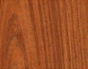 nussbaumholz eigenschaften verwendung und preise. Black Bedroom Furniture Sets. Home Design Ideas