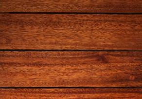 tipps und preise f r schiffsboden parkett. Black Bedroom Furniture Sets. Home Design Ideas