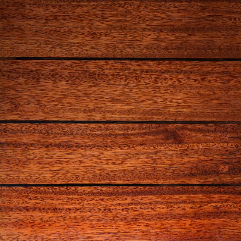 schiffsboden parkett anbieter preise in der bersicht. Black Bedroom Furniture Sets. Home Design Ideas