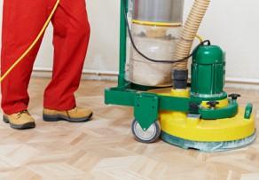 parkettboden abschleifen anleitung und tipps f r das parkett. Black Bedroom Furniture Sets. Home Design Ideas