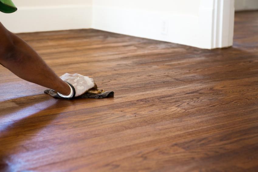 Parkett Auf Teppich Verlegen Anleitung In 3 Schritten