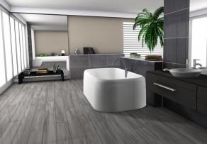 parkett im bad welches holz ist geeignet. Black Bedroom Furniture Sets. Home Design Ideas