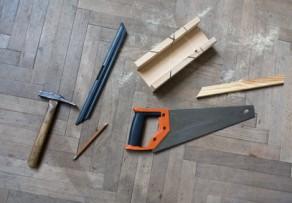 parkett selbst reparieren anleitung f r leichte und schwere sch den. Black Bedroom Furniture Sets. Home Design Ideas