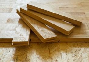 parkett verlegen selber machen oder handwerker beauftragen. Black Bedroom Furniture Sets. Home Design Ideas